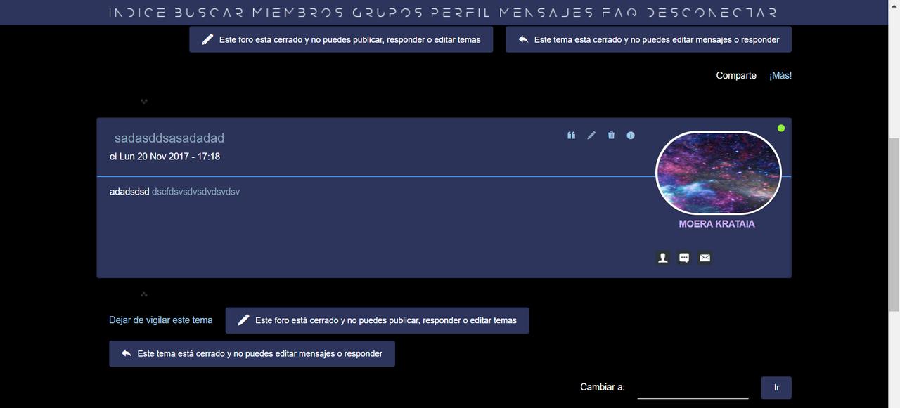FFF - Tamaño del avatar ANCHO2.2