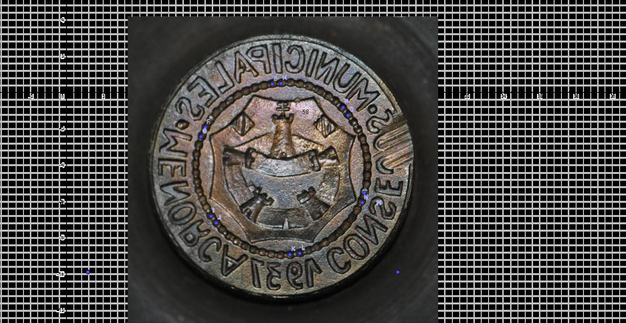25 Céntimos de los Consejos Municipales de Menorca - Página 2 Cu_o_1_peseta_anverso.jpg