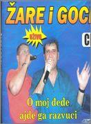 Zare i Goci - Diskografija Zarek001crop