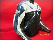 Pantalones y camperas - Aonikenk Biker C16