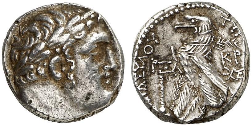 Escasos y raros Antoninianos en la proxima de Paul-Francis Jacquier 1306672l