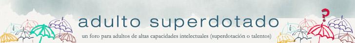Votación del nuevo banner del foro Paraguasbanner