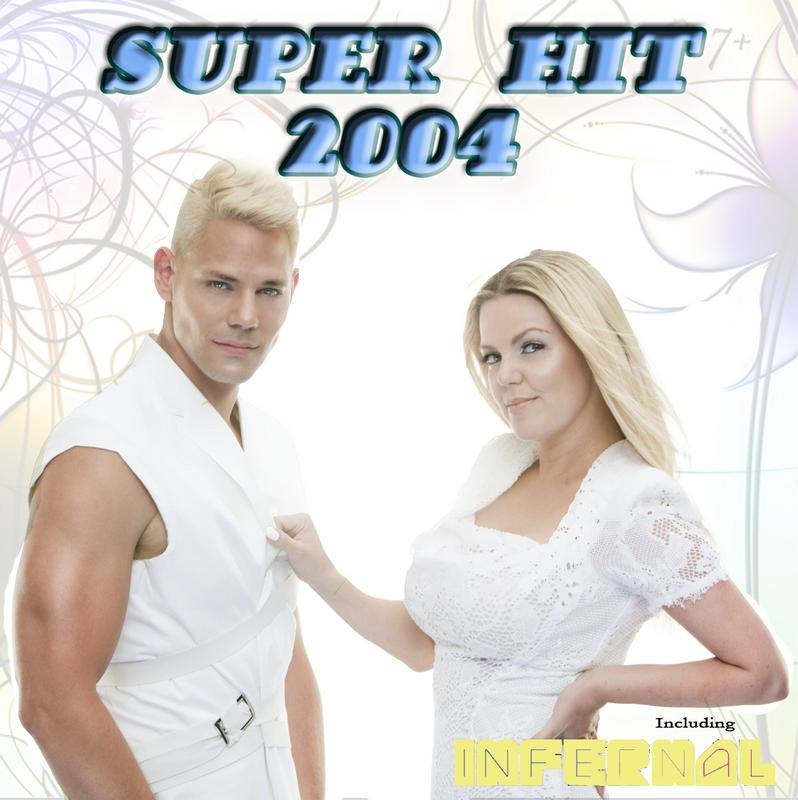 Super Hit Collection - Stránka 2 Super_Hit_2004_front