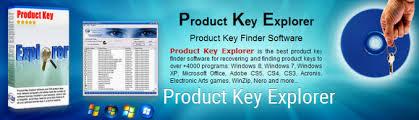 NsaSoft Product Key Explorer 3.8.2.0 Portable  151203 Images_q_tbn_ANd9_Gc_S4v_Oo9_X_HXvy_HUx_Hn_F2_Mjd3_KLT1y3