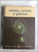Livros de Astronomia (grátis: ebook de cada livro) 2015_08_21_HIGH_7