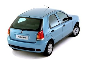 Fiat in Brasile - Pagina 23 Palio_2_restyling