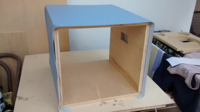 """Projetos de caixas """"handmade"""" com Ruds - Parte I - Página 6 IMG_20140428_150122878"""