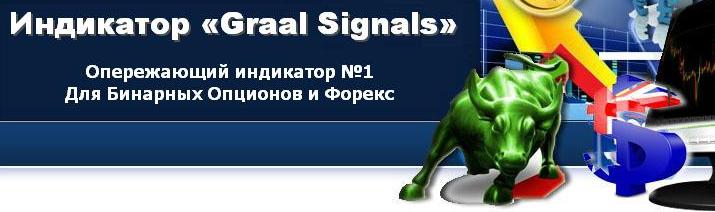 RobBox - помогай Google сканировать сайты и зарабатывай от 1000 до 12800 рублей каждый день  V49YK