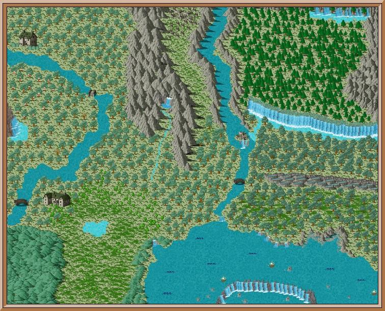 Карта AQXmJ