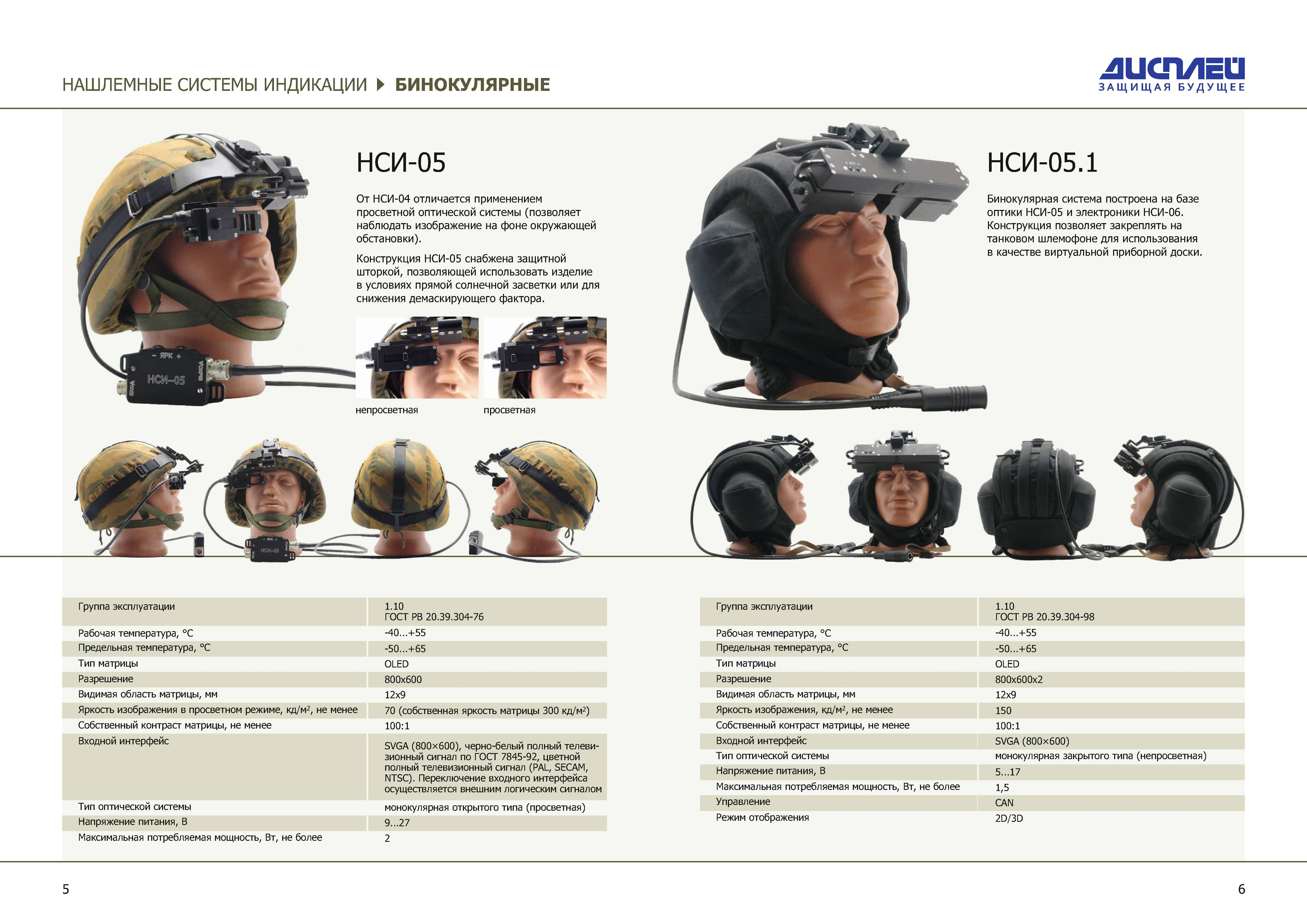 Russian made Scopes and Optics - Page 5 EfTBV