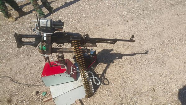 IRAQ - Fight on Islamic State: News #2 - Page 3 JLEIr