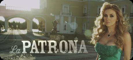 La patrona/დაბრუნება R06OX