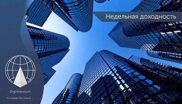 Digithereum Global LTD - digithereum.com H9bCz