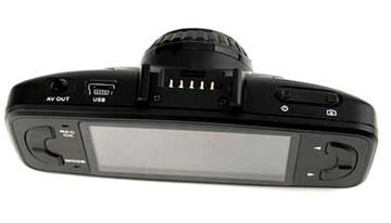 Видеорегистратор GS9000 TinyDeal IoX0k