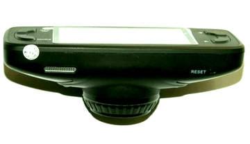 Видеорегистратор GS9000 TinyDeal FLp2Z