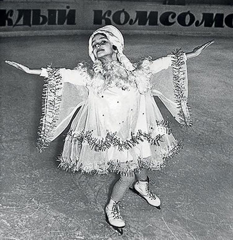 Татьяна Навка. Пресса - Страница 16 4fd6b311eef7c5d4d627b156d7e1b62b