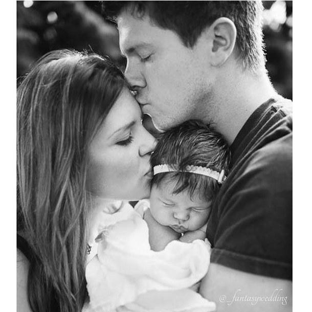 Les photos coup de coeur - Page 2 Baby-beautiful-boy-couple-Favim.com-2812935