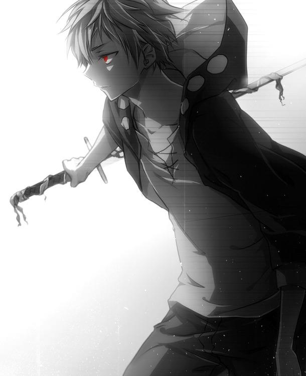 Taller de Silver Von Kenneth (diseñador: Leonel Racovich) - Página 12 Favim.com-hot-anime-badass-boy-723868