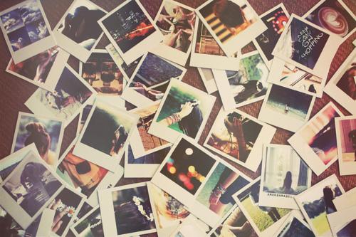 Ange •• A l'Eau de Rose ... - Page 4 Beautiful-memories-photography-polaroid-Favim.com-2698825