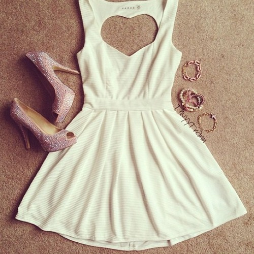 Cute Dress Fashion - صفحة 2 Accesories-clothes-fashion-luxury-Favim.com-726584