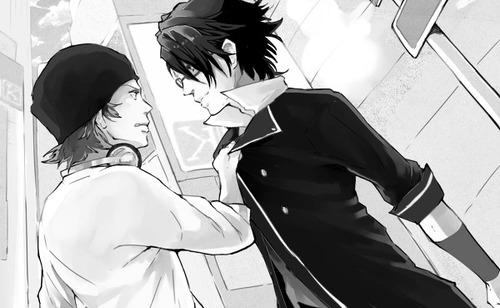 ROL GANZTER - CAPITULO 6 Anime-anime-boy-anime-boys-anime-image-Favim.com-681617