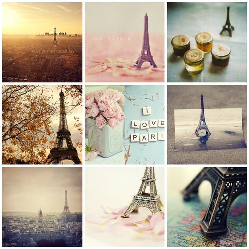 ------* SIEMPRE NOS QUEDARA PARIS *------ - Página 3 Collage-fotos-paris-torre-eiffel.-vintage-Favim.com-681402