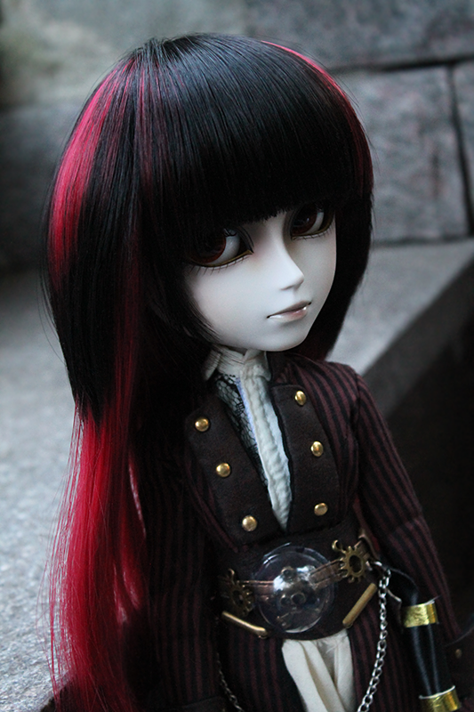 Сет STEAMPUNK Project ~Second Season~ eclipse — декабрь 2012 - Страница 4 577a5bd2914f7b2ef03cf5dfb49aaa3c