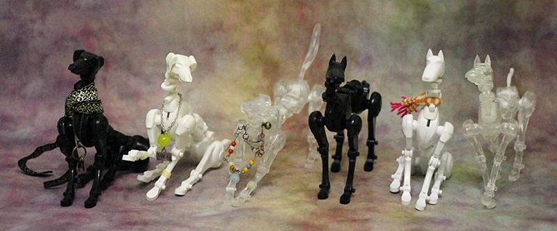 Obitsu Dogs - Страница 2 C36ccc6d39b6b8bbab098e2c4ea0452b