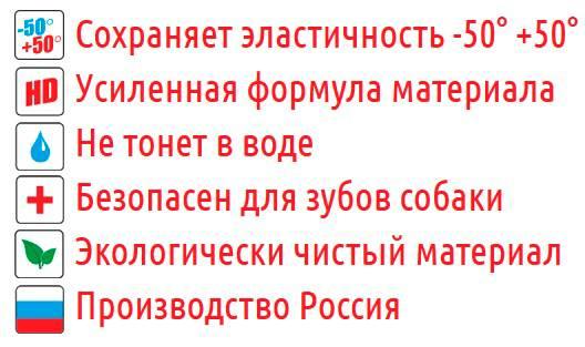 "Интернет магазин ""Волча"" 340b46422b27113e762654bfa81b2ebb"
