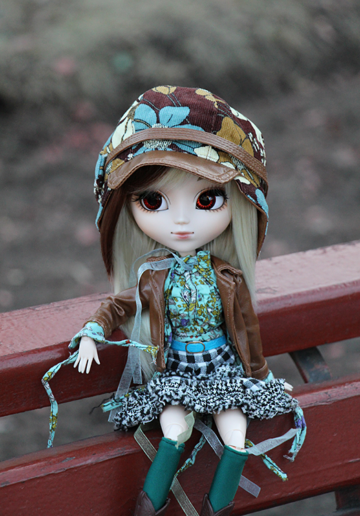 PULLIP Lonely Queen — октябрь 2010 - Страница 5 2064a2ec48cf5e893c3da4dfbf37413c