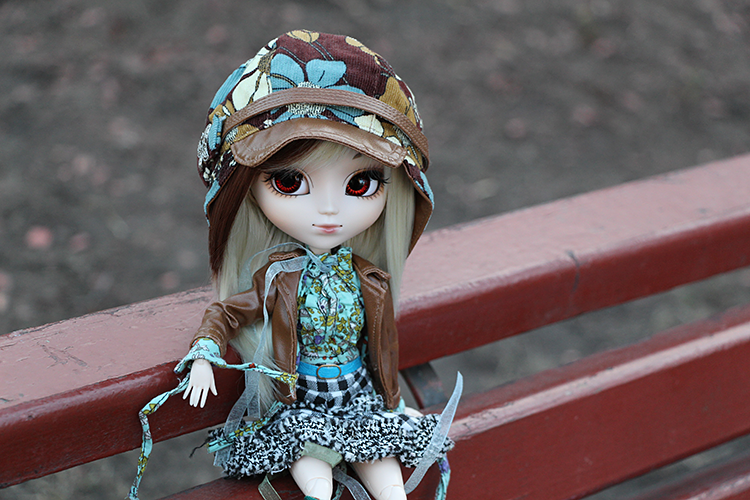 PULLIP Lonely Queen — октябрь 2010 - Страница 5 27b0f797e2302aed6cde9db0835bd0bc