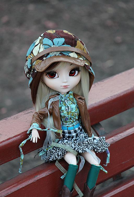 PULLIP Lonely Queen — октябрь 2010 - Страница 5 D043e37c63d19f535b4145c20fb571e1