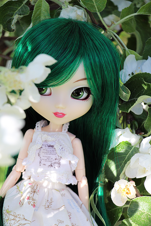 PULLIP Haute in New York (LE) — декабрь 2007 - Страница 2 1f56c1a7a935615c43bd7644047affdc