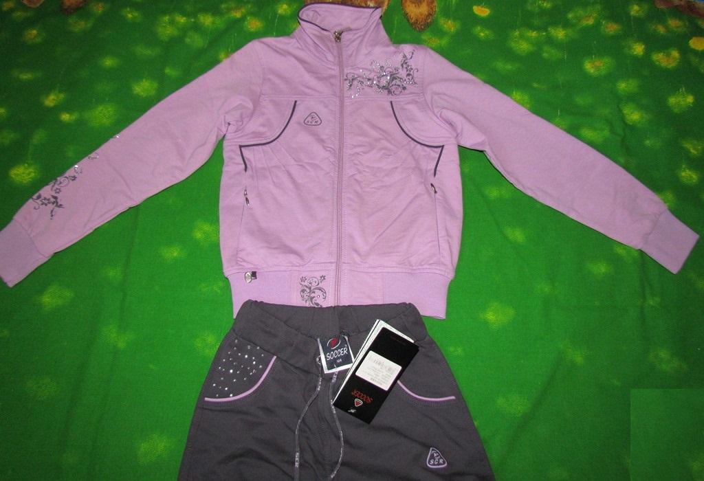 Одежда для ШКОЛЫ. Спортивный костюм. Теплые кофты. Колготки. Плащ. Куртка 786c30f30a048d1bc18b094433e6edba