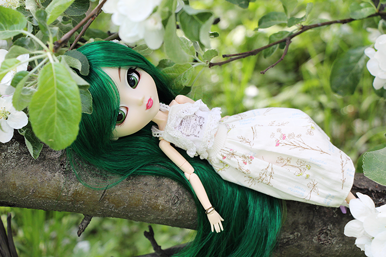 PULLIP Haute in New York (LE) — декабрь 2007 - Страница 2 B232a06e898c2c7822a6161e8af8fe41