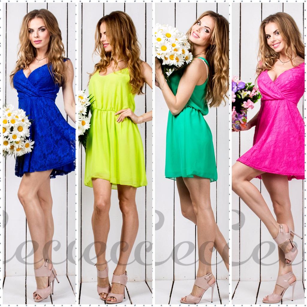 Lecco - производитель стильной женской одежды C328a11989576ad7ac4a4418d9ebc295