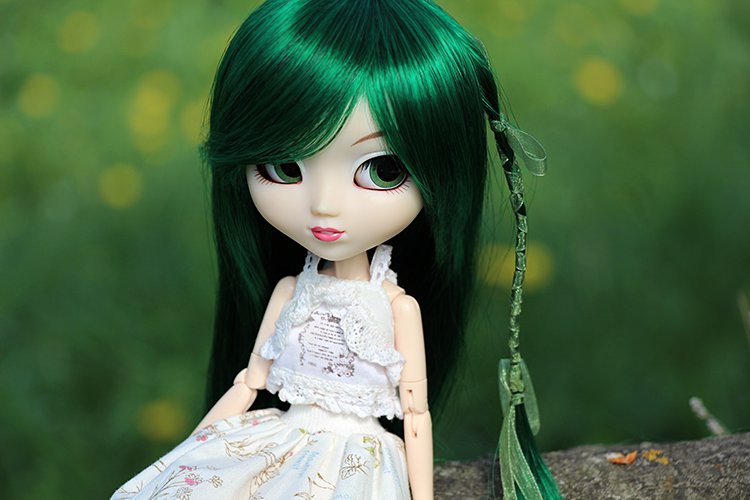 PULLIP Haute in New York (LE) — декабрь 2007 - Страница 2 C83e6c7af58969a1e100261aa47b7a46