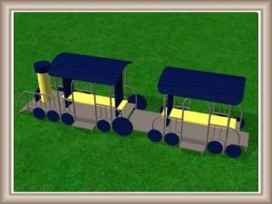 Дворовые объекты, строительный декор - Страница 8 7bcf943993579f33d2cae20f13df2ec4