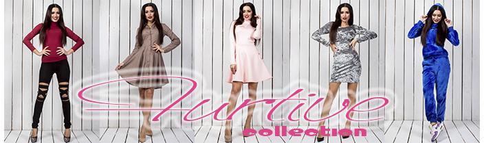Lecco - производитель стильной женской одежды 3853d59873c43c82281ed2d008d0ef9c