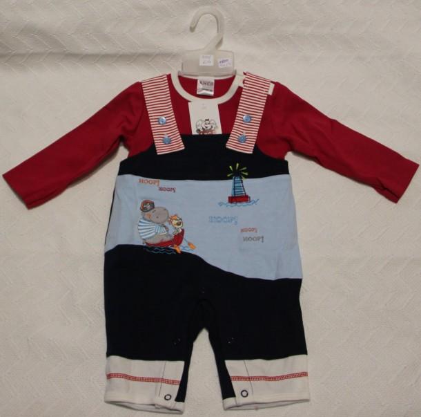 Новая детская одежда (добавила 02.07)  93191178eebf8c696023dc6d26d125fd