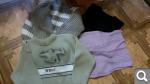 Продам детскую одежду и обувь новую и б/у обновила постоянно, снизила цены - Страница 3 4386f56e8e6ecc9858e45caa86aba50f