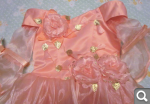 Платья на праздник   6bbfdbeaa34fcdd84d97f6dba1ae0a97