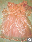 Платья на праздник   Ec41d8a26207e999f5e9cc6da11e51d8