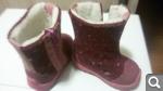 Продам детскую одежду и обувь новую и б/у обновила постоянно, снизила цены - Страница 2 7f2d44371dbf0a88bb22f0e89461905f