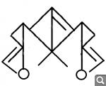 Расчистка личного Родового канала «Хозяин Судьбы» с открытием Личного пути 2b99f9e00de7906232bfed1e65d5d20c