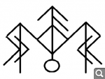 Расчистка личного Родового канала «Хозяин Судьбы» с открытием Личного пути C2d3c13561b568c5dbf6bcf2fc13ee0d