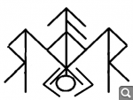 Расчистка личного Родового канала «Хозяин Судьбы» с открытием Личного пути E277db69b9191ae76c72944d7510a04f