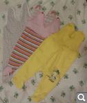Продам детскую одежду и обувь новую и б/у обновила постоянно, снизила цены - Страница 3 8a52c4cf4c9016867d7a3952030c1b02