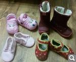 Продам детскую одежду и обувь новую и б/у обновила постоянно, снизила цены - Страница 2 Ff7d4f40bd4c63d7be9369a9db68cfa7