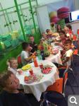 Празднование детского праздника - Страница 7 B9d2eea499e8bebd8e018f6359c21e5e